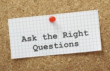 10 weird interview questions
