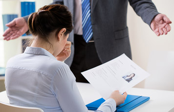 5 interview mistakes you should never make