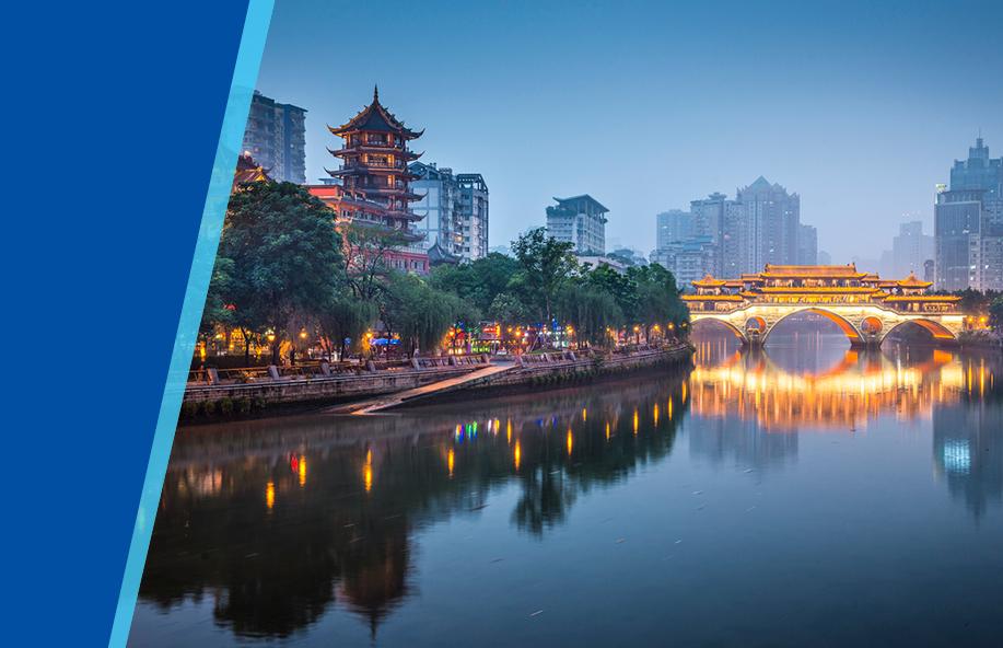 Chengdu-consultant-insight