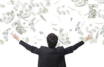5 tips to secure the pay rise you deserve