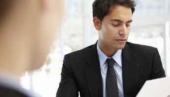 5 questions to ask in an interview