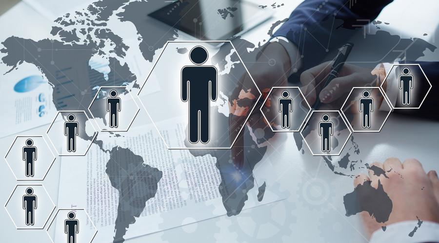 digital-employment