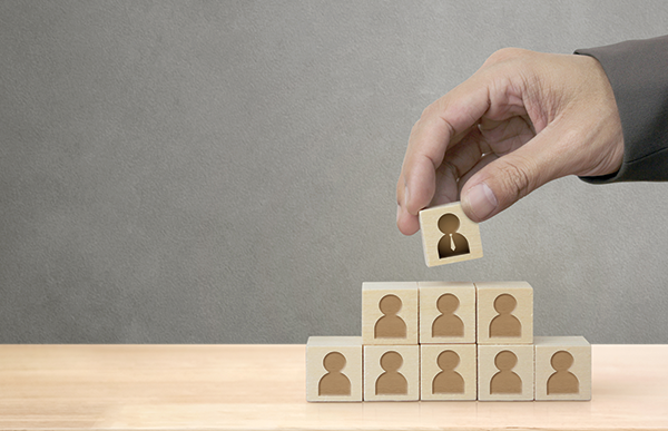 When top talent is scarce, does it still remain candidate driven?