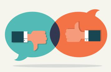 5 ways to use negative feedback to your advantage
