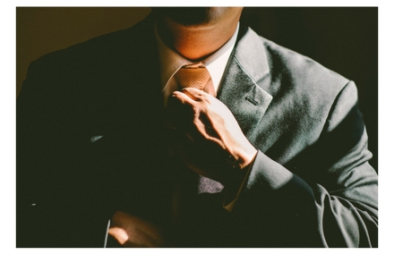 What to expect in your second interview