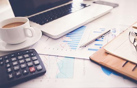 香港金融服务招聘发生转变的三大趋势