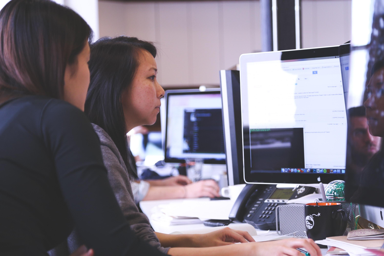 Fintech-talent-quality