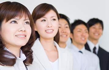 How mainland Chinese companies can up their recruitment game