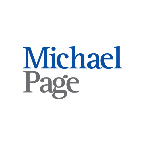 Jobs Career Advice And Recruitment Services Michael