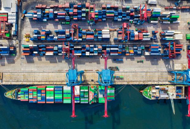 logistics-content