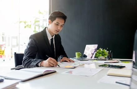 五种最常见的新员工入职困境及避免方法