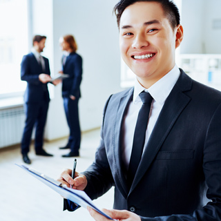 2017 china salary employment outlook michael page | autos post